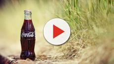 Coca-Cola, experimenta con un nuevo tipo de alcohol