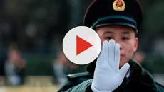 'Black Mirror' llega a China: la realidad supera la ficción
