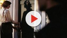 Famiglia vittima di stalking: condannati a tre anni i colpevoli