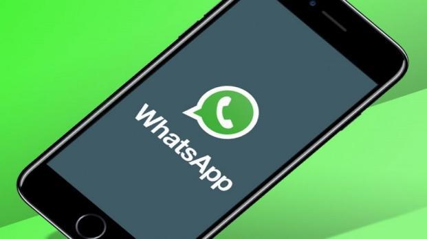 Truco secreto de WhatsApp: casi nadie conoce esta práctica función