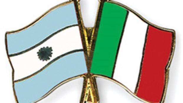 Amichevole Italia-Argentina: data, orario e diretta tv del match