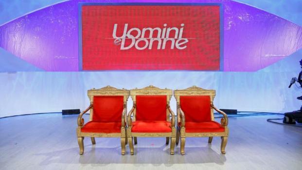 Video: Uomini e donne, addio a Gemma Galgani e a Giorgio Manetti? Ecco la svolta