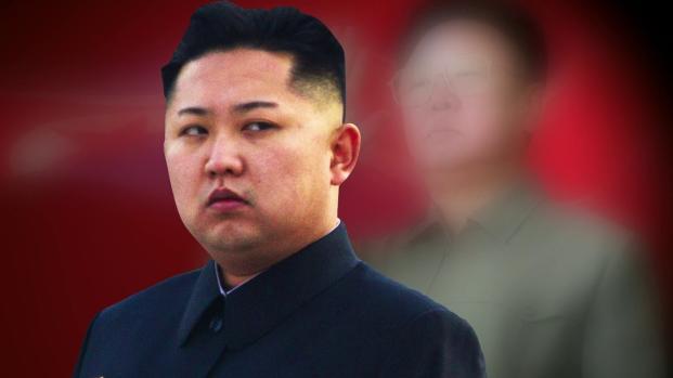 Corea del Norte-EE. UU Aspectos sorprendentes entre nuevas negociaciones