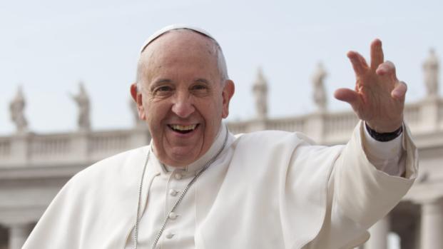 Papa Francesco, cinque anni di pontificato: carità, accoglienza e riforme