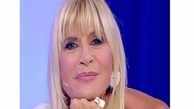 Video: 'Uomini e Donne', ancora rissa tra Tina e Gemma