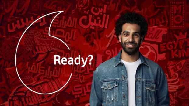 Mohamed Salah le cuesta millones en pérdidas a una empresa en Egipto
