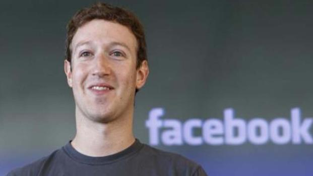 Facebook: dove è finito Zuckerberg dopo lo scandalo?