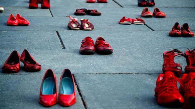 Violenza sulle donne: in aumento i femminicidi