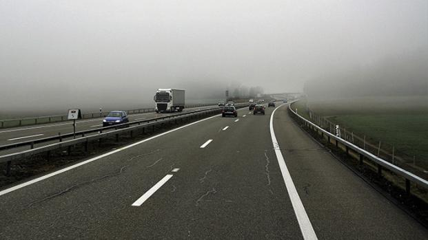 VIDEO - Paura in autostrada: traffico in tilt per incidente tir