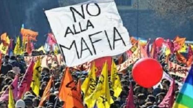 Giornata contro le mafie 2018, cortei in tutta Italia, Europa ed America Latina