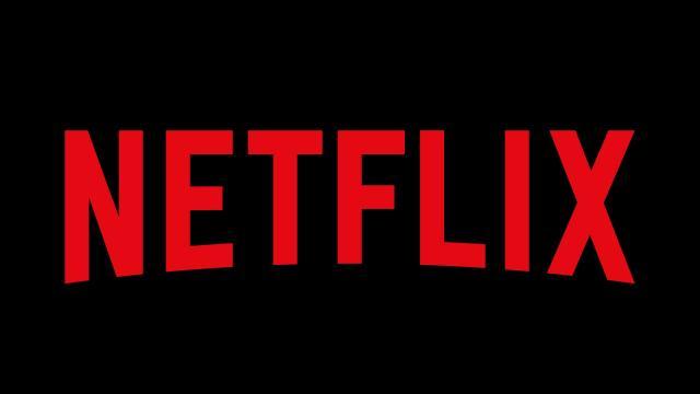 ¡Microsoft quiere convertirse en el Netflix del videojuego!