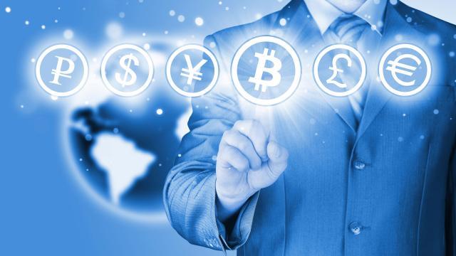 Google prohíbe los anuncios de Bitcoin y otras criptomonedas