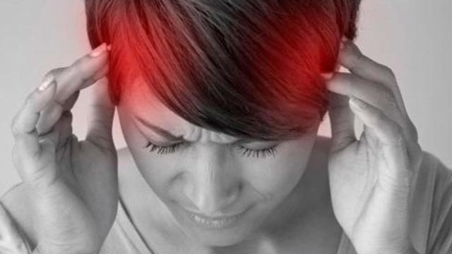Tips de Salud: Curar la migraña de manera natural