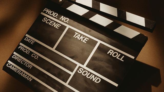 Cine: los trailers que no debes perderte