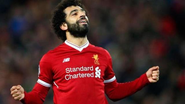 Premier League: Salah y Bellerin son noticia en el mercado de fichajes
