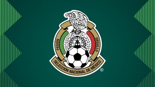 Descubre como llega la selección mexicana y Islandesa al amistoso