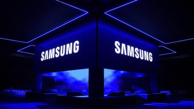 A Samsung en su 80° aniversario se le presenta un desafío en Corea del Sur