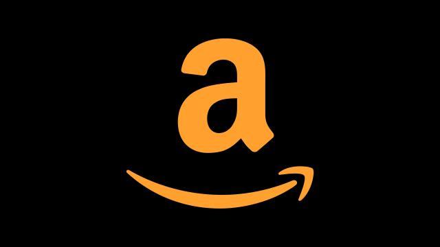 Las cuentas corrientes también incluyen Amazon