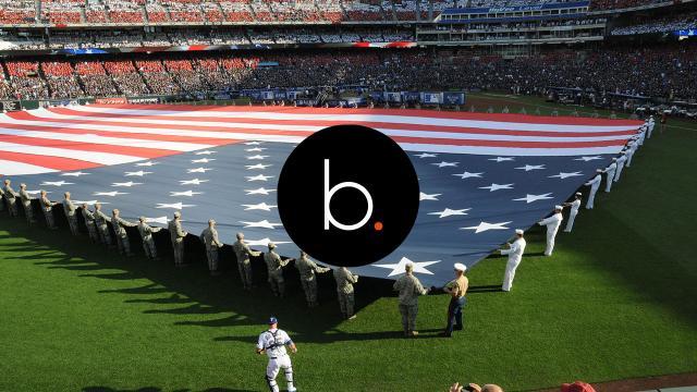 Top American League third basemen