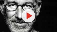 Indiana Jones 5 sera le prochain film de Steven Spielberg !