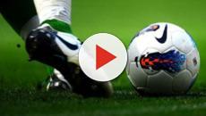 Amichevoli in vista dei Mondiali 2018: ecco alcuni pronostici