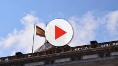 Jordi Turull no será investido President de la Generalitat