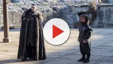 VÍDEO: ¡Pozo Dragón volverá en la Temporada 8 de Juego de Tronos!