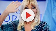 U&D Gossip: Gemma Galgani asfalta Giorgio Manetti, le dichiarazioni