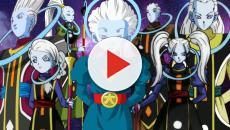 Dragon Ball Super 131: ¿El deseo de Freezer para para eliminar a los dioses?