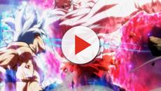 Dragon Ball Super: audiencia del episodio 130