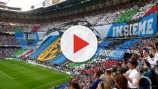 Video: Inter, per la prossima stagione pronta la coppia Icardi-Martinez