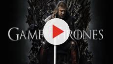 Game of Thrones - Este olvidado 'Plot Hole' podría haber cambiado todo.