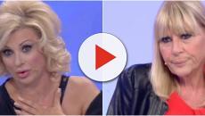 Uomini e Donne, Tina ancora contro Gemma: la clamorosa accusa della Cipollari