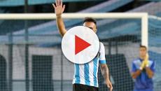 Lautaro Martinez all'Inter, i dettagli dell'operazione
