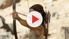 Tomb Raider : Un renouveau cinématographique pour Lara Croft
