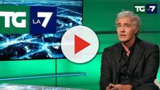 Video: Massimo Giletti: arriva la foto che spiazza, ecco perché