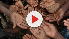 Hambre mundial: 124 millones de personas necesitan ayuda alimentaria urgente