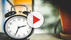 Torna l'ora legale: ecco quando spostare le lancette dell'orologio