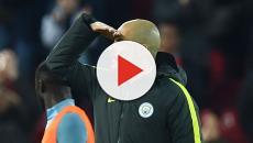 Guardiola negocia com craque do Real