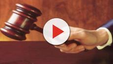 Le portano via i figli per le false accuse della compagna dell'ex marito