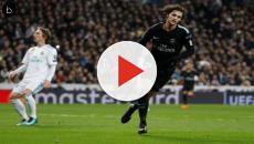 Mercato PSG : Adrien Rabiot toujours sur les tablettes du Barça