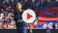 PSG : Le Real Madrid abandonne l'idée de recruter Neymar !