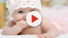 Bonus Bebè: novità per i nati nel 2018
