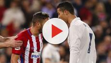 Mercato: L'incroyable guerre Real Madrid - Atlético!