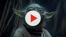 Star Wars: Frankz Oz explicó cómo se lastimó Yoda