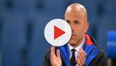 Video: Calcio, rivoluzione Italia, età media 27 anni