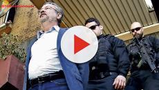Indignado com o Supremo, Palocci desabafa dentro da prisão