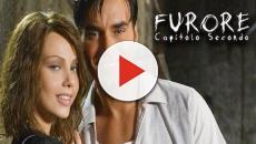 Video: Furore 2, anticipazioni settima puntata del 1° aprile 2018