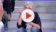 Uomini e Donne gossip: la celebre coppia è in attesa del secondo figlio - VIDEO