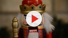 Entrevista a el diseñador de juguetes Tanner Yarro